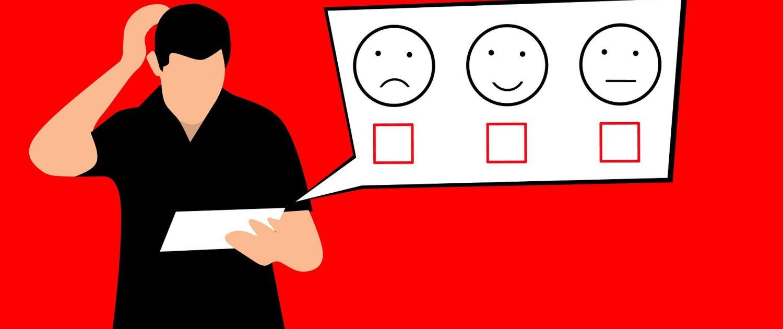 Die Bundeskonferenz der Freien Berufe Österreichs (BUKO) hat beim Meinungsforschungsinstitut Akonsult ein Studie